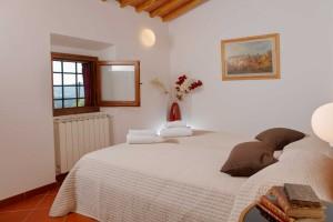 Appartamento Agriturismo i Sorbi Firenze